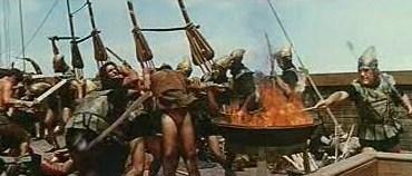 http://euro-bis.e-monsite.com/medias/images/amerigo-santarelli-archer-carthaginois-bateau-phegor-.jpg